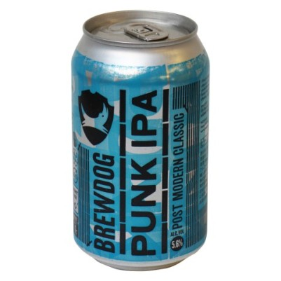 punk-ipa-can